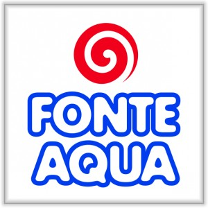 Фонте Аква