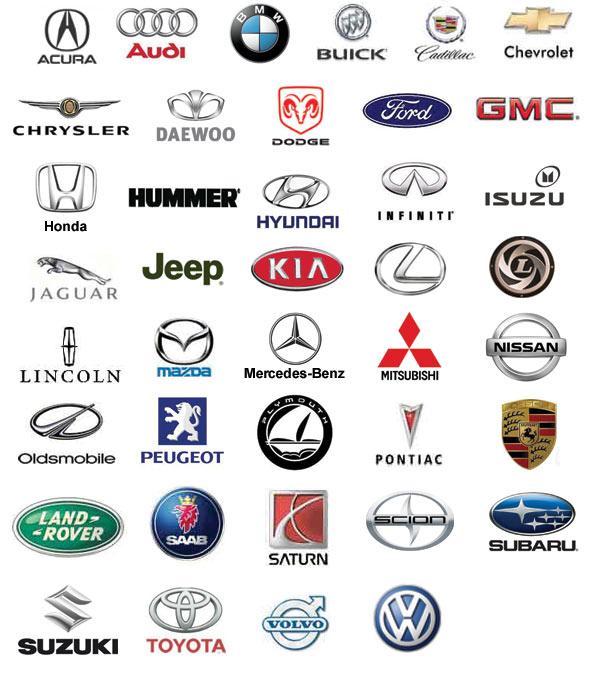 Да, разработка дизайна логотипа ...: www.myvizitki.com/dizayn/dizayn-logotipov-v-chem-viigrish...